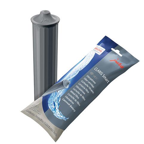 Jura E6 and E8 Filter - Single Pack